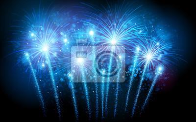 Постер 12.31 Новый Год