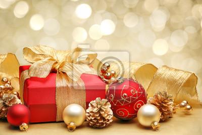 Постер Праздники Постер 57833810, 30x20 см, на бумаге01.07 Рождество Христово<br>Постер на холсте или бумаге. Любого нужного вам размера. В раме или без. Подвес в комплекте. Трехслойная надежная упаковка. Доставим в любую точку России. Вам осталось только повесить картину на стену!<br>