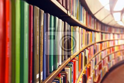 Постер Праздники Постер 57869797, 30x20 см, на бумаге05.27 Всероссийский день библиотек<br>Постер на холсте или бумаге. Любого нужного вам размера. В раме или без. Подвес в комплекте. Трехслойная надежная упаковка. Доставим в любую точку России. Вам осталось только повесить картину на стену!<br>