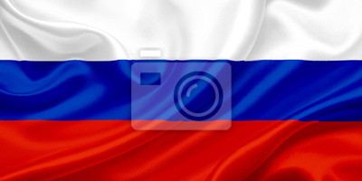 Постер 08.22 День государственного флага Российской Федерации