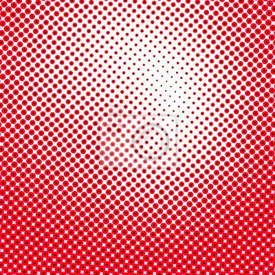 Постер Аннотация радуги магический фон БокеАбстракция<br>Постер на холсте или бумаге. Любого нужного вам размера. В раме или без. Подвес в комплекте. Трехслойная надежная упаковка. Доставим в любую точку России. Вам осталось только повесить картину на стену!<br>