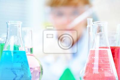 Постер 05.25 День химика Химической лаборатории05.25 День химика<br>Постер на холсте или бумаге. Любого нужного вам размера. В раме или без. Подвес в комплекте. Трехслойная надежная упаковка. Доставим в любую точку России. Вам осталось только повесить картину на стену!<br>