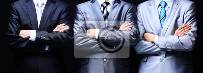 Групповой портрет профессиональный бизнес-teamon, 55x20 см, на бумаге05.26 День российского предпринимательства<br>Постер на холсте или бумаге. Любого нужного вам размера. В раме или без. Подвес в комплекте. Трехслойная надежная упаковка. Доставим в любую точку России. Вам осталось только повесить картину на стену!<br>