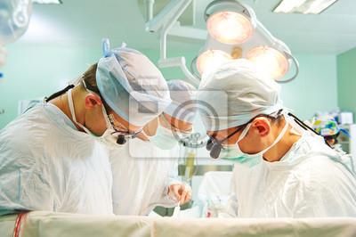 Постер Медицина Операции на сердце операцииМедицина<br>Постер на холсте или бумаге. Любого нужного вам размера. В раме или без. Подвес в комплекте. Трехслойная надежная упаковка. Доставим в любую точку России. Вам осталось только повесить картину на стену!<br>