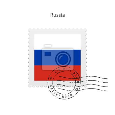 Постер Праздники Постер 58816421, 20x20 см, на бумаге07.14 День российской почты<br>Постер на холсте или бумаге. Любого нужного вам размера. В раме или без. Подвес в комплекте. Трехслойная надежная упаковка. Доставим в любую точку России. Вам осталось только повесить картину на стену!<br>