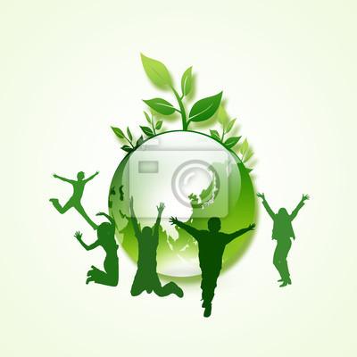 Постер Праздники Постер 59373593, 20x20 см, на бумаге06.05 День эколога<br>Постер на холсте или бумаге. Любого нужного вам размера. В раме или без. Подвес в комплекте. Трехслойная надежная упаковка. Доставим в любую точку России. Вам осталось только повесить картину на стену!<br>