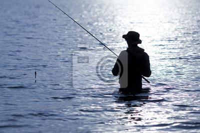 Постер 07.13 День рыбака Постер 59566961, 30x20 см, на бумаге07.13 День рыбака<br>Постер на холсте или бумаге. Любого нужного вам размера. В раме или без. Подвес в комплекте. Трехслойная надежная упаковка. Доставим в любую точку России. Вам осталось только повесить картину на стену!<br>