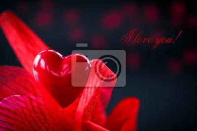 Постер Праздники Постер 59898056, 30x20 см, на бумаге02.14 День Святого Валентина (День всех влюбленных)<br>Постер на холсте или бумаге. Любого нужного вам размера. В раме или без. Подвес в комплекте. Трехслойная надежная упаковка. Доставим в любую точку России. Вам осталось только повесить картину на стену!<br>