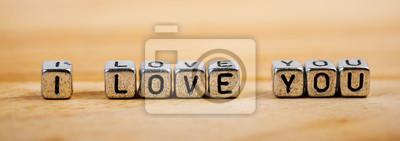 Постер Праздники Постер 59988244, 57x20 см, на бумаге02.14 День Святого Валентина (День всех влюбленных)<br>Постер на холсте или бумаге. Любого нужного вам размера. В раме или без. Подвес в комплекте. Трехслойная надежная упаковка. Доставим в любую точку России. Вам осталось только повесить картину на стену!<br>