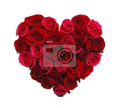 Постер Праздники Постер 60122299, 22x20 см, на бумаге02.14 День Святого Валентина (День всех влюбленных)<br>Постер на холсте или бумаге. Любого нужного вам размера. В раме или без. Подвес в комплекте. Трехслойная надежная упаковка. Доставим в любую точку России. Вам осталось только повесить картину на стену!<br>