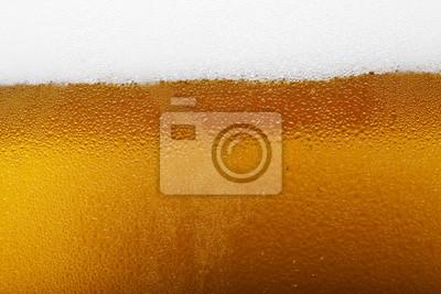 Постер Праздники Постер 60205287, 30x20 см, на бумаге06.08 День пивовара<br>Постер на холсте или бумаге. Любого нужного вам размера. В раме или без. Подвес в комплекте. Трехслойная надежная упаковка. Доставим в любую точку России. Вам осталось только повесить картину на стену!<br>
