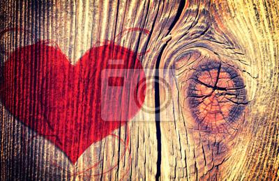 Постер Праздники Постер 60207889, 31x20 см, на бумаге02.14 День Святого Валентина (День всех влюбленных)<br>Постер на холсте или бумаге. Любого нужного вам размера. В раме или без. Подвес в комплекте. Трехслойная надежная упаковка. Доставим в любую точку России. Вам осталось только повесить картину на стену!<br>