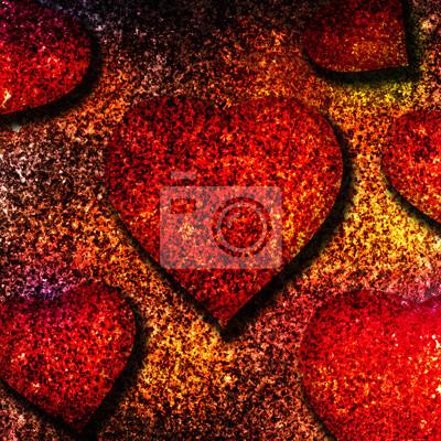 Постер 02.14 День Святого Валентина (День всех влюбленных) Сердце Красный Фон02.14 День Святого Валентина (День всех влюбленных)<br>Постер на холсте или бумаге. Любого нужного вам размера. В раме или без. Подвес в комплекте. Трехслойная надежная упаковка. Доставим в любую точку России. Вам осталось только повесить картину на стену!<br>