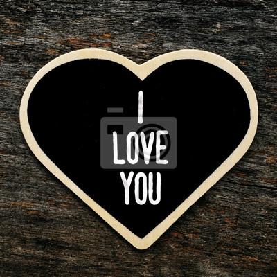 Постер Праздники Постер 60265726, 20x20 см, на бумаге02.14 День Святого Валентина (День всех влюбленных)<br>Постер на холсте или бумаге. Любого нужного вам размера. В раме или без. Подвес в комплекте. Трехслойная надежная упаковка. Доставим в любую точку России. Вам осталось только повесить картину на стену!<br>