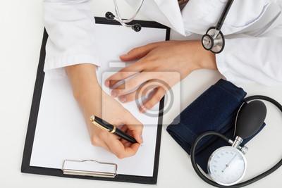 Постер Праздники Медицинский отчет, 30x20 см, на бумаге06.16 День медицинского работника<br>Постер на холсте или бумаге. Любого нужного вам размера. В раме или без. Подвес в комплекте. Трехслойная надежная упаковка. Доставим в любую точку России. Вам осталось только повесить картину на стену!<br>