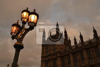 Постер Лондон ВестминстерЛондон<br>Постер на холсте или бумаге. Любого нужного вам размера. В раме или без. Подвес в комплекте. Трехслойная надежная упаковка. Доставим в любую точку России. Вам осталось только повесить картину на стену!<br>