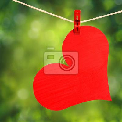 Постер Праздники Постер 60415442, 20x20 см, на бумаге02.14 День Святого Валентина (День всех влюбленных)<br>Постер на холсте или бумаге. Любого нужного вам размера. В раме или без. Подвес в комплекте. Трехслойная надежная упаковка. Доставим в любую точку России. Вам осталось только повесить картину на стену!<br>
