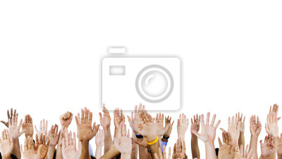 Постер Деятельность Постер 61007713, 35x20 см, на бумагеВыборы, голосование<br>Постер на холсте или бумаге. Любого нужного вам размера. В раме или без. Подвес в комплекте. Трехслойная надежная упаковка. Доставим в любую точку России. Вам осталось только повесить картину на стену!<br>