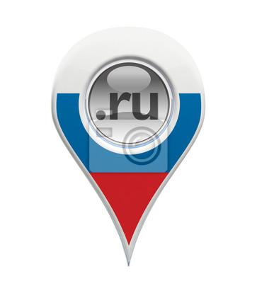 Постер 04.07 День рождения Рунета