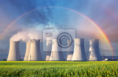 Постер Праздники Постер 61571332, 31x20 см, на бумаге09.28 День работников атомной промышленности<br>Постер на холсте или бумаге. Любого нужного вам размера. В раме или без. Подвес в комплекте. Трехслойная надежная упаковка. Доставим в любую точку России. Вам осталось только повесить картину на стену!<br>