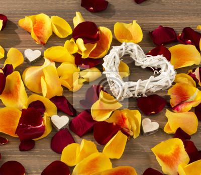 Постер Праздники Постер 61870886, 23x20 см, на бумаге02.14 День Святого Валентина (День всех влюбленных)<br>Постер на холсте или бумаге. Любого нужного вам размера. В раме или без. Подвес в комплекте. Трехслойная надежная упаковка. Доставим в любую точку России. Вам осталось только повесить картину на стену!<br>