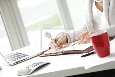 Постер Праздники Постер 62167237, 30x20 см, на бумаге11.12 День работников Сбербанка России<br>Постер на холсте или бумаге. Любого нужного вам размера. В раме или без. Подвес в комплекте. Трехслойная надежная упаковка. Доставим в любую точку России. Вам осталось только повесить картину на стену!<br>