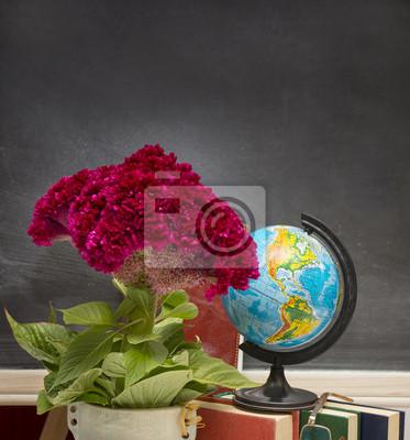 Постер Праздники Постер 62252955, 20x21 см, на бумаге10.05 День учителя России<br>Постер на холсте или бумаге. Любого нужного вам размера. В раме или без. Подвес в комплекте. Трехслойная надежная упаковка. Доставим в любую точку России. Вам осталось только повесить картину на стену!<br>