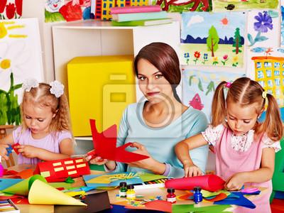 Постер Праздники Постер 62386519, 27x20 см, на бумаге10.05 День учителя России<br>Постер на холсте или бумаге. Любого нужного вам размера. В раме или без. Подвес в комплекте. Трехслойная надежная упаковка. Доставим в любую точку России. Вам осталось только повесить картину на стену!<br>