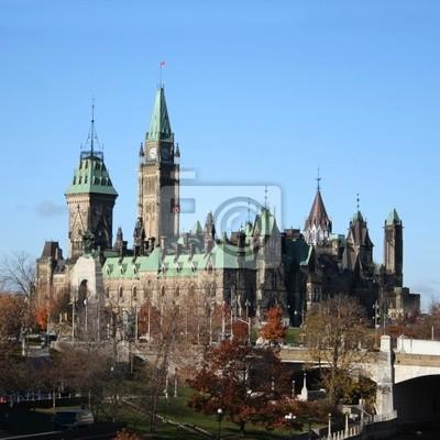 Постер Оттава Парламент Канады ОттаваОттава<br>Постер на холсте или бумаге. Любого нужного вам размера. В раме или без. Подвес в комплекте. Трехслойная надежная упаковка. Доставим в любую точку России. Вам осталось только повесить картину на стену!<br>