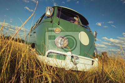 Постер-картина Автобусы, троллейбусы Переделать микроавтобус им ЗоммерфельдаАвтобусы, троллейбусы<br>Постер на холсте или бумаге. Любого нужного вам размера. В раме или без. Подвес в комплекте. Трехслойная надежная упаковка. Доставим в любую точку России. Вам осталось только повесить картину на стену!<br>