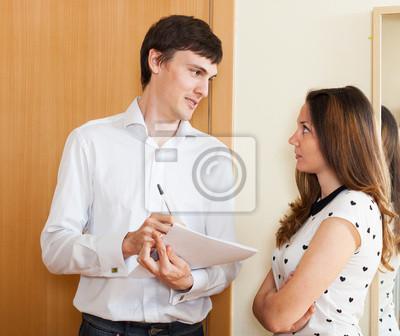 Красавец социальный работник допроса женщина, 24x20 см, на бумаге06.08 День социального работника<br>Постер на холсте или бумаге. Любого нужного вам размера. В раме или без. Подвес в комплекте. Трехслойная надежная упаковка. Доставим в любую точку России. Вам осталось только повесить картину на стену!<br>