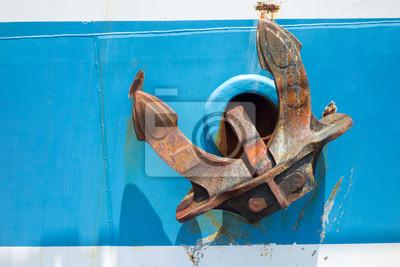 Постер Праздники Парусное судно  мир, 30x20 см, на бумаге07.05 День работников морского и речного флота<br>Постер на холсте или бумаге. Любого нужного вам размера. В раме или без. Подвес в комплекте. Трехслойная надежная упаковка. Доставим в любую точку России. Вам осталось только повесить картину на стену!<br>
