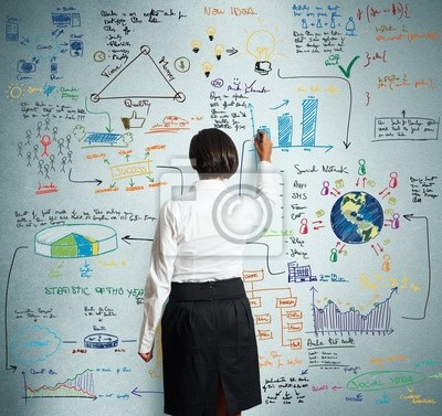 Постер 10.23 День работников рекламы Современные бизнес-концепции10.23 День работников рекламы<br>Постер на холсте или бумаге. Любого нужного вам размера. В раме или без. Подвес в комплекте. Трехслойная надежная упаковка. Доставим в любую точку России. Вам осталось только повесить картину на стену!<br>