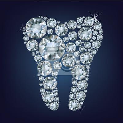 Постер 02.09 Международный день стоматолога