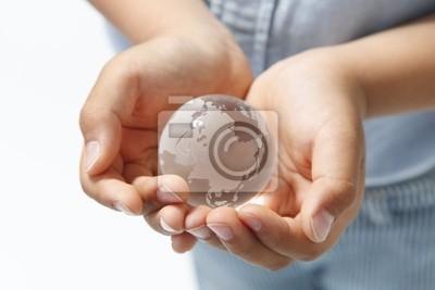 ?????, 30x20 см, на бумаге06.01 Международный день защиты детей<br>Постер на холсте или бумаге. Любого нужного вам размера. В раме или без. Подвес в комплекте. Трехслойная надежная упаковка. Доставим в любую точку России. Вам осталось только повесить картину на стену!<br>