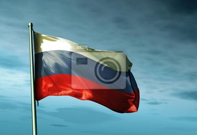 Постер Праздники Постер 64726941, 29x20 см, на бумаге08.22 День государственного флага Российской Федерации<br>Постер на холсте или бумаге. Любого нужного вам размера. В раме или без. Подвес в комплекте. Трехслойная надежная упаковка. Доставим в любую точку России. Вам осталось только повесить картину на стену!<br>