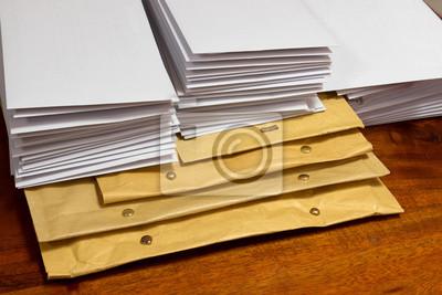 Post / Versand, 30x20 см, на бумаге07.14 День российской почты<br>Постер на холсте или бумаге. Любого нужного вам размера. В раме или без. Подвес в комплекте. Трехслойная надежная упаковка. Доставим в любую точку России. Вам осталось только повесить картину на стену!<br>