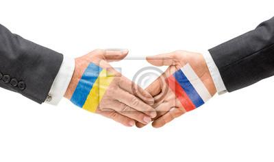 Постер 06.25 День славянского единства