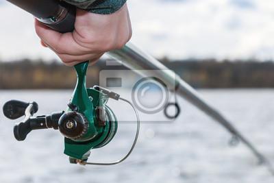 Постер Праздники Постер 65056228, 30x20 см, на бумаге07.13 День рыбака<br>Постер на холсте или бумаге. Любого нужного вам размера. В раме или без. Подвес в комплекте. Трехслойная надежная упаковка. Доставим в любую точку России. Вам осталось только повесить картину на стену!<br>