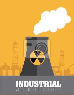 Постер Праздники Постер 65488242, 20x26 см, на бумаге09.28 День работников атомной промышленности<br>Постер на холсте или бумаге. Любого нужного вам размера. В раме или без. Подвес в комплекте. Трехслойная надежная упаковка. Доставим в любую точку России. Вам осталось только повесить картину на стену!<br>