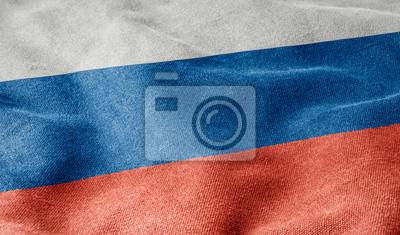 Flagge von Russland, 34x20 см, на бумаге08.22 День государственного флага Российской Федерации<br>Постер на холсте или бумаге. Любого нужного вам размера. В раме или без. Подвес в комплекте. Трехслойная надежная упаковка. Доставим в любую точку России. Вам осталось только повесить картину на стену!<br>