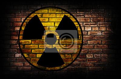 Постер Праздники Постер 65742629, 31x20 см, на бумаге09.04 День специалиста по ядерному обеспечению<br>Постер на холсте или бумаге. Любого нужного вам размера. В раме или без. Подвес в комплекте. Трехслойная надежная упаковка. Доставим в любую точку России. Вам осталось только повесить картину на стену!<br>