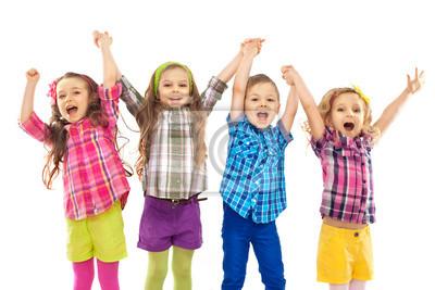 Постер Праздники Постер 65871007, 30x20 см, на бумаге06.01 Международный день защиты детей<br>Постер на холсте или бумаге. Любого нужного вам размера. В раме или без. Подвес в комплекте. Трехслойная надежная упаковка. Доставим в любую точку России. Вам осталось только повесить картину на стену!<br>