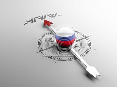 Постер Праздники Постер 65876726, 27x20 см, на бумаге04.07 День рождения Рунета<br>Постер на холсте или бумаге. Любого нужного вам размера. В раме или без. Подвес в комплекте. Трехслойная надежная упаковка. Доставим в любую точку России. Вам осталось только повесить картину на стену!<br>