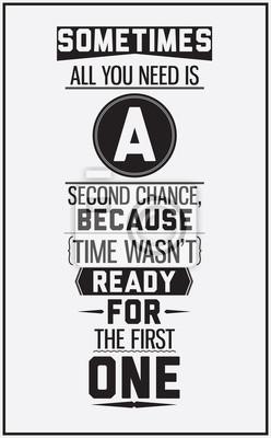 Постер-картина Мотивационный плакат Винтаж мотивационный плакат. Украшение в интерьерМотивационный плакат<br>Постер на холсте или бумаге. Любого нужного вам размера. В раме или без. Подвес в комплекте. Трехслойная надежная упаковка. Доставим в любую точку России. Вам осталось только повесить картину на стену!<br>