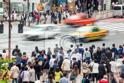 Постер Постер 66626793, 30x20 см, на бумагеПанорамные виды городов (улицы, люди, машины)<br>Постер на холсте или бумаге. Любого нужного вам размера. В раме или без. Подвес в комплекте. Трехслойная надежная упаковка. Доставим в любую точку России. Вам осталось только повесить картину на стену!<br>