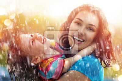 Постер 07.08 Всероссийский день семьи, любви и верности