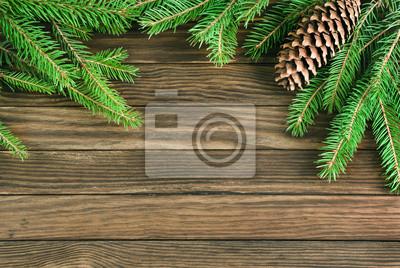 Christmas vintage background, 30x20 см, на бумаге01.13 Старый Новый Год<br>Постер на холсте или бумаге. Любого нужного вам размера. В раме или без. Подвес в комплекте. Трехслойная надежная упаковка. Доставим в любую точку России. Вам осталось только повесить картину на стену!<br>