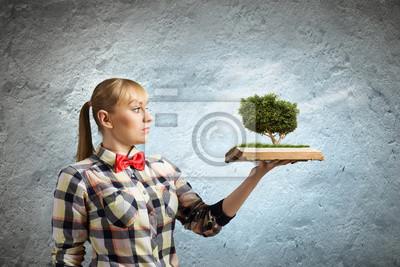 Постер Праздники Постер 66811069, 30x20 см, на бумаге06.05 День эколога<br>Постер на холсте или бумаге. Любого нужного вам размера. В раме или без. Подвес в комплекте. Трехслойная надежная упаковка. Доставим в любую точку России. Вам осталось только повесить картину на стену!<br>