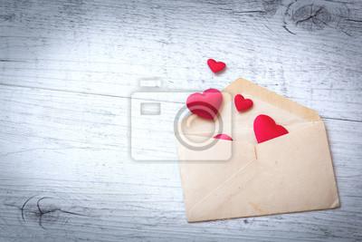 Постер Праздники Постер 66852278, 30x20 см, на бумаге07.14 День российской почты<br>Постер на холсте или бумаге. Любого нужного вам размера. В раме или без. Подвес в комплекте. Трехслойная надежная упаковка. Доставим в любую точку России. Вам осталось только повесить картину на стену!<br>